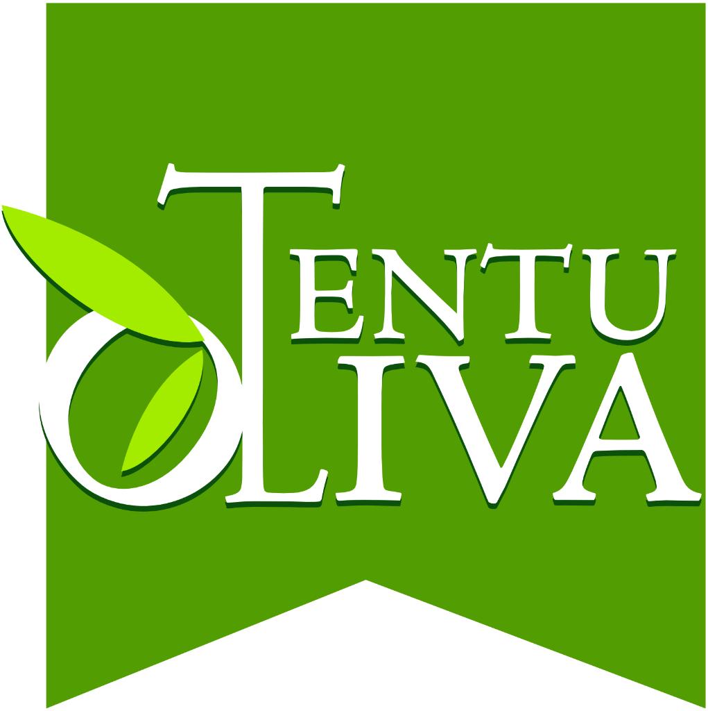 TENTUOLIVA